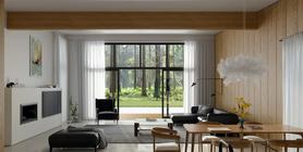 affordable homes 002 homes plan 411CH 3 R.jpg
