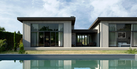 modern houses 003 house plan ch411.jpg