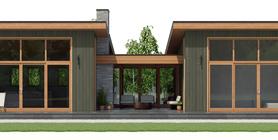 modern houses 03 home plan 411CH 3 R.jpg