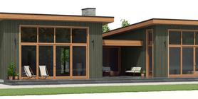 affordable homes 04 home plan 411CH 3 R.jpg
