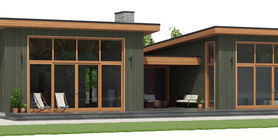 modern houses 04 home plan 411CH 3 R.jpg