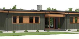 modern houses 05 home plan 411CH 3 R.jpg