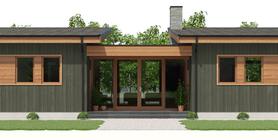 modern houses 06 home plan 411CH 3 R.jpg