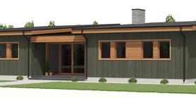 modern houses 07 home plan 411CH 3 R.jpg