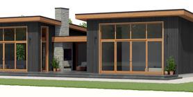 affordable homes 08 home plan 411CH 3 R.jpg