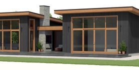 modern houses 08 home plan 411CH 3 R.jpg