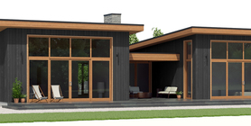 affordable homes 09 home plan 411CH 3 R.jpg