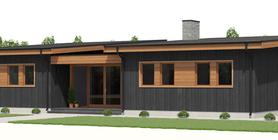 affordable homes 09 house plan 411CH 3 R.jpg