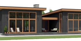 modern houses 09 home plan 411CH 3 R.jpg