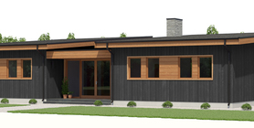 modern houses 09 house plan 411CH 3 R.jpg