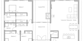 modern houses 10 house plan ch411.png