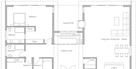affordable homes 21 house plan ch411.jpg
