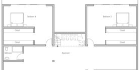 affordable homes 22 house plan ch411.jpg