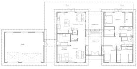 modern houses 42 CH411 V4.jpg