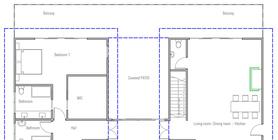 modern houses 43 CH411 V5.jpg