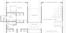 modern houses 54 HOUSE PLAN CH411 V12.jpg