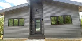 classical designs 40 HOUSE PLAN CH319.jpg