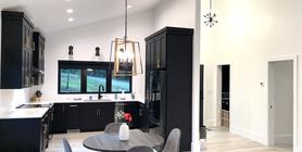 classical designs 54 HOUSE PLAN CH319.jpg