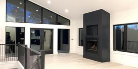 classical designs 55 HOUSE PLAN CH319.jpg