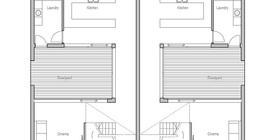 duplex house 11 108CH D 1F 120815 house plan.jpg