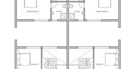 duplex house 12 108CH D 2F 120815 house plan.jpg
