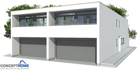 duplex house 03 model co 83 D 2 3.jpg