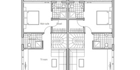 duplex house 11 083CO D2 2F 120816 house plan.jpg