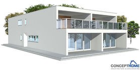 duplex house contemporary duplex 83d2  1 .jpg