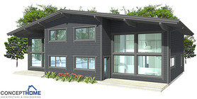 duplex house 001 home plan ch9d.jpg