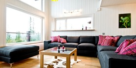 duplex house 002 house plan ch9.JPG