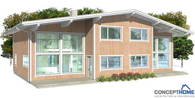 duplex house 03 model 9 D 1.jpg
