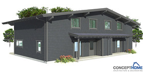duplex house 06 model 9 D 6.jpg