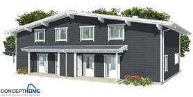 duplex house 07 model 9 D 7.jpg