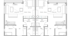 duplex house 10 house plan 009CH D.jpg