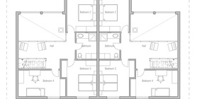 duplex house 11 house plan 009CH D.jpg