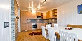 duplex house 18 MVD 9024.JPG