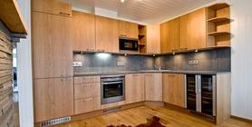 duplex house 19 MVD 9029.JPG