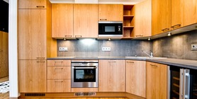 duplex house 20 MVD 9030.JPG