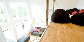 duplex house 26 MVD 9071.JPG