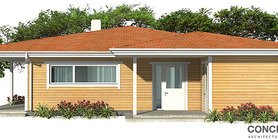 duplex-house_05_model_118_D_5.jpg