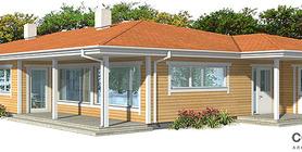 duplex-house_07_model_118_D_8.jpg