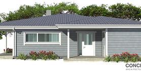 duplex-house_08_model_118_D_9.jpg