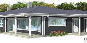 duplex-house_11_model_118_D_13.jpg