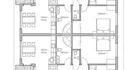 duplex-house_20_118CH_D_1F_120815_house_plan.jpg