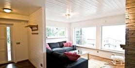 duplex-house_22_MVD_9176.JPG