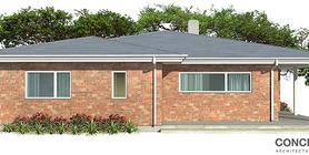 duplex house 03 model 121 D 16.jpg