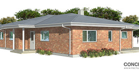 duplex house 04 model 121 D 17.jpg