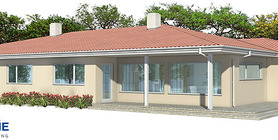 duplex house 05 model 121 D 18.jpg