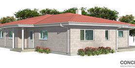 duplex house 06 model 121 D 19.jpg