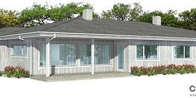 duplex house 10 model 121 D 5.jpg